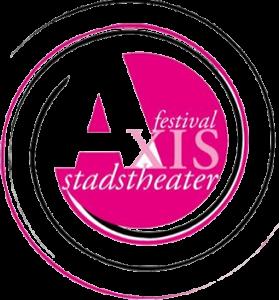 Axis Festival